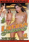 Latina Fuckholas 4