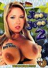 Jiggly Juggs 2