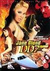 Jane Blond DD7