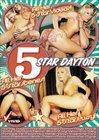5 Star Dayton