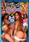 Black Street Hookers 78