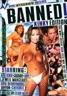 Banned Kinky Edition