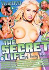 The Secret Life Of Tawny Roberts