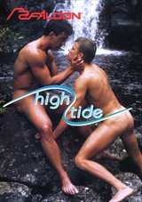 High Tide Xvideo gay