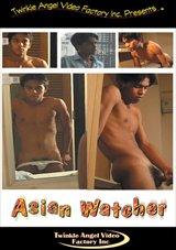 Asian Watcher