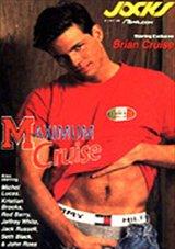 Maximum Cruise Xvideo gay