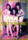 Girlz N The Hood 7
