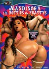 Mandingo's Lil Hotties And Phattys