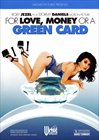 For Love, Money Or A Green Card