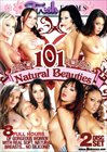 101 Natural Beauties
