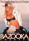 Bazooka County 3