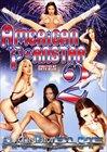 American Porn Star 2