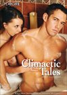 Climactic Tales