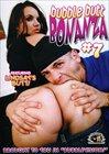 Bubble Butt Bonanza 7