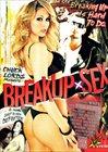 Breakup Sex