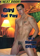 Gay for Pay 8