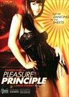 Pleasure Principle