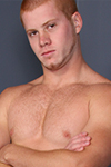 AEBN weekly top ten gay star Delaney