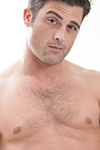 AEBN weekly top ten gay star Lance Hart