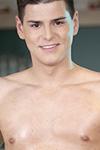 Shane Hirch