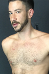 AEBN weekly top ten gay star number Two Owen Powers