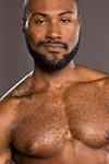 AEBN weekly top ten gay star number Five Noah Donovan