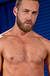 AEBN weekly top ten gay star number Logan Moore