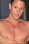 AEBN weekly top ten gay star number Ivan Gregory
