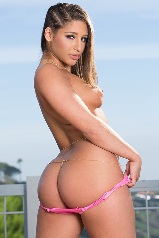 Abella Danger Free Ones