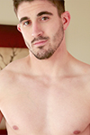 AEBN weekly top ten gay star number Four Derrick Dime