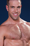 AEBN weekly top ten gay star number Alex Mecum
