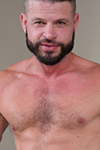 AEBN weekly top ten gay star number Five Tex Davidson