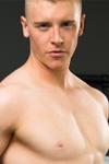Alex Tanner (m)