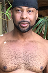 AEBN weekly top ten gay star number Five Ray Diesel