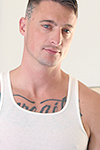 AEBN weekly top ten gay star number Dane Stewart