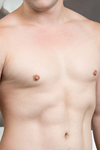Forrest (Sean Cody) Thumbnail Image