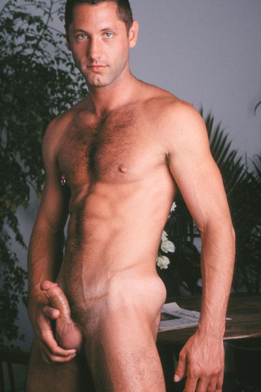 blake harper gay porn star