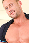 AEBN weekly top ten gay star number Two Myles Landon