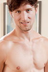 AEBN weekly top ten gay star number Nine Scotty Zee