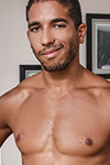 AEBN weekly top ten gay star number One Mike Maverick