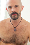 AEBN weekly top ten gay star number Eight Mickey Carpathio
