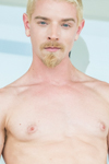 AEBN weekly top ten gay star number Cody Winter
