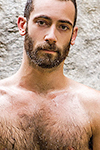 AEBN weekly top ten gay star number Stephen Harte