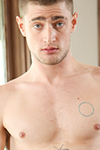 AEBN weekly top ten gay star number Justin Brody
