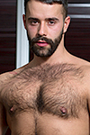 AEBN weekly top ten gay star number Two Teddy Torres