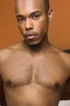AEBN weekly top ten gay star number Two Timarrie Baker