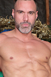 AEBN weekly top ten gay star number Manuel Skye