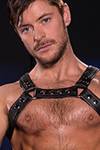AEBN weekly top ten gay star number Jack Andy