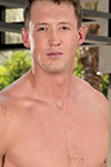 AEBN weekly top ten gay star number Five Pierce Paris