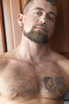 AEBN weekly top ten gay star number Jay Austin